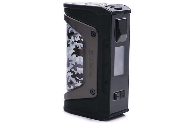 2pcs-lot-GeekVape-Aegis-mod-aegis-Legend-200W-TC-Box-MOD-Powered-by-Dual-18650-batteries.jpg