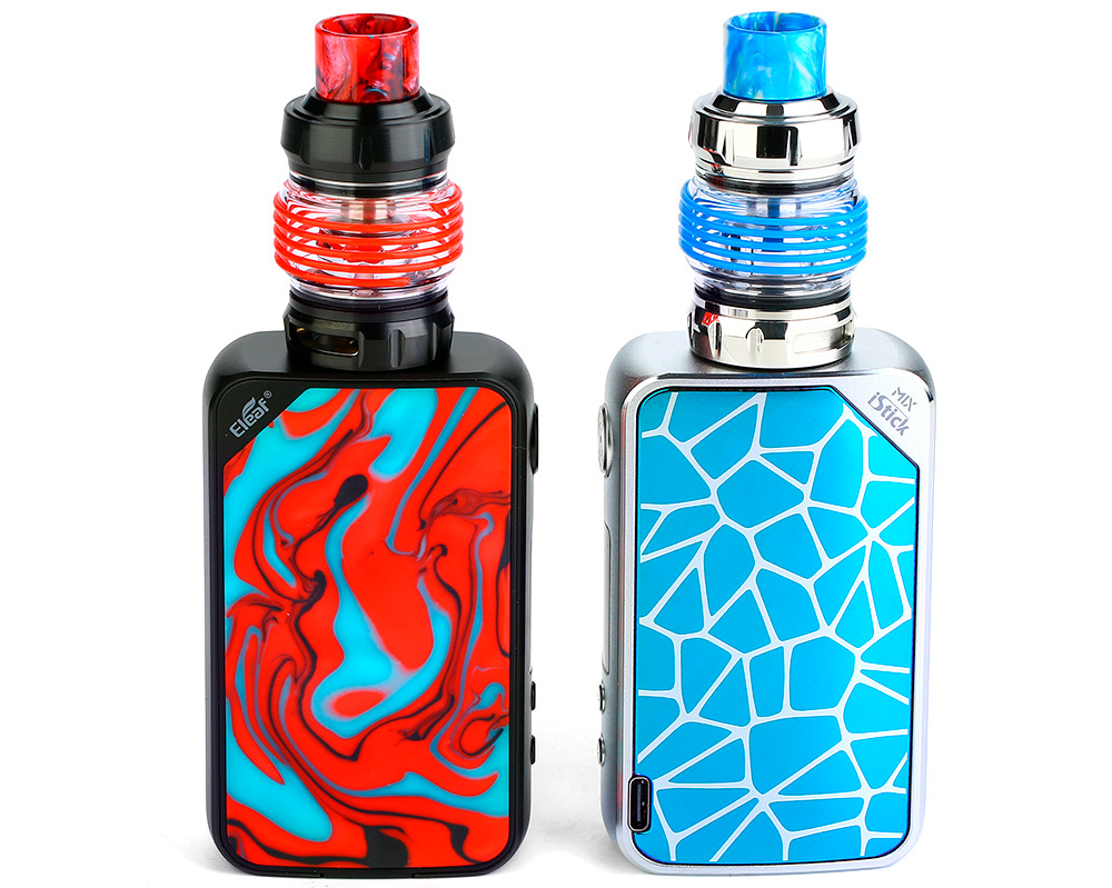 Eleaf-iStick-Mix-160W-Kit-with-ELLO-POP.jpg