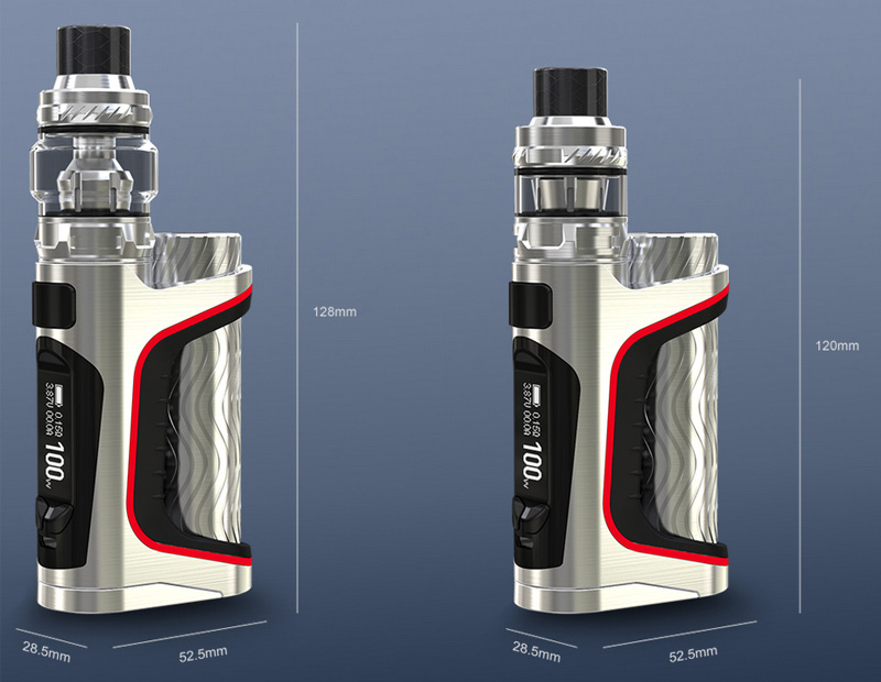 Eleaf_iStick_Pico_S_with_ELLO_VATE__4.jpg