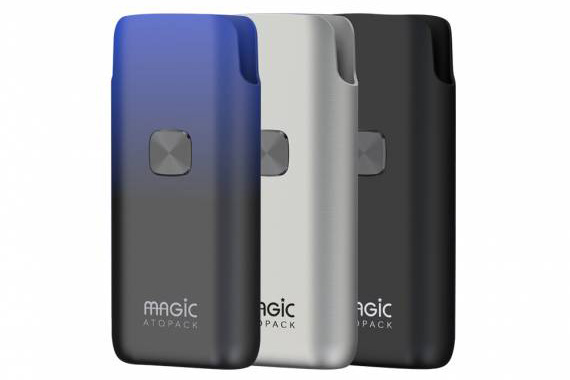 Joyetech-Atopack-Magic-color-3.jpg