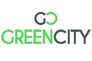 Картинки по запросу green city тц логотип