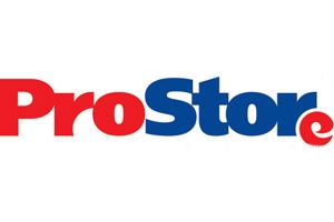 Акционное предложение в ProStore!