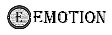 Logo-main-Emotion.jpg