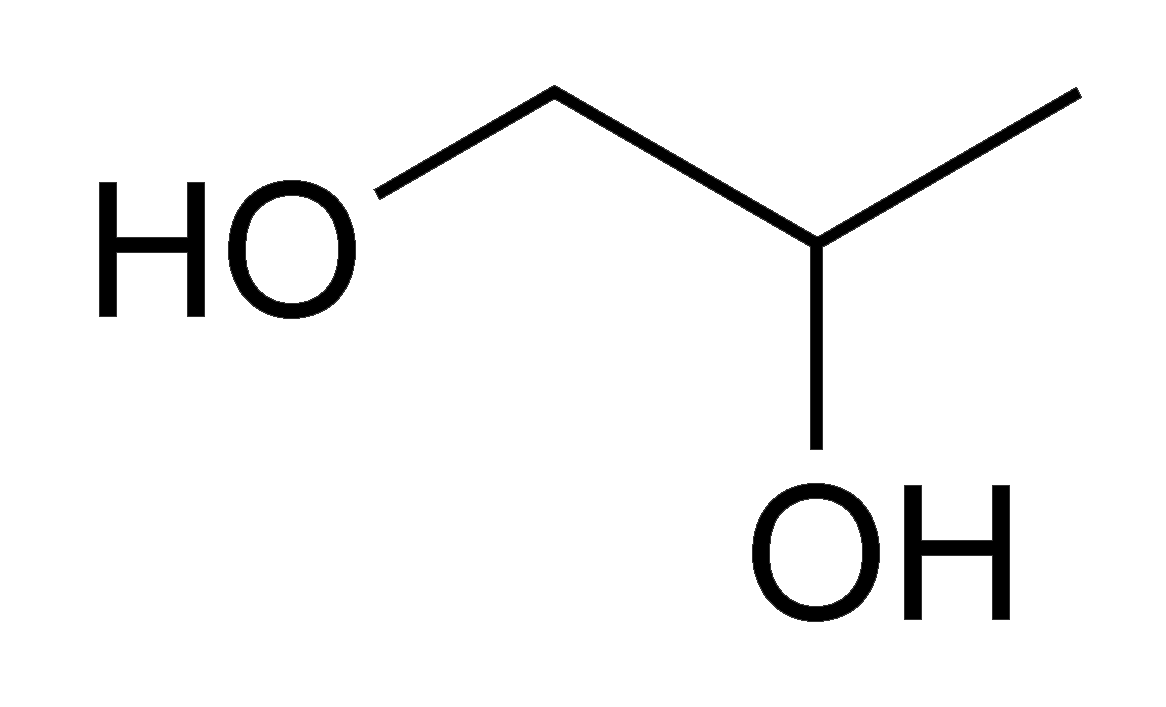 Propylene_glycol_chemical_structure.png