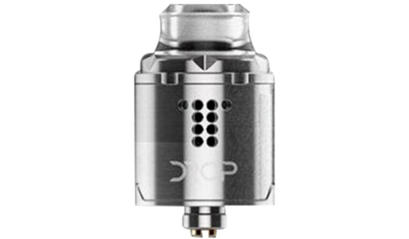 authentic-digiflavor-drop-solo-rda-rebuildable-dripping-atomzier-w-bf-pin-silver-stainless-steel-22mm-diameter.jpg