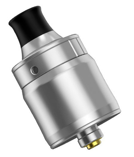 authentic-geekvape-ammit-mtl-rda-rebuildable-dripping-atomizer-black-stainless-steel-22mm-diameter.jpg