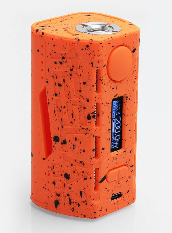 authentic-tesla-wye-200w-tc-vw-variable-wattage-box-mod-orange-abs-pc-7200w-2-x-18650.jpg