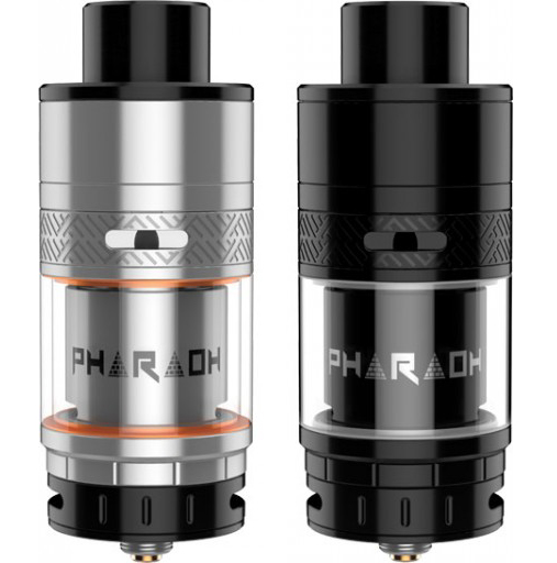 digiflavor pharaoh rta juice expansion tube 750x512