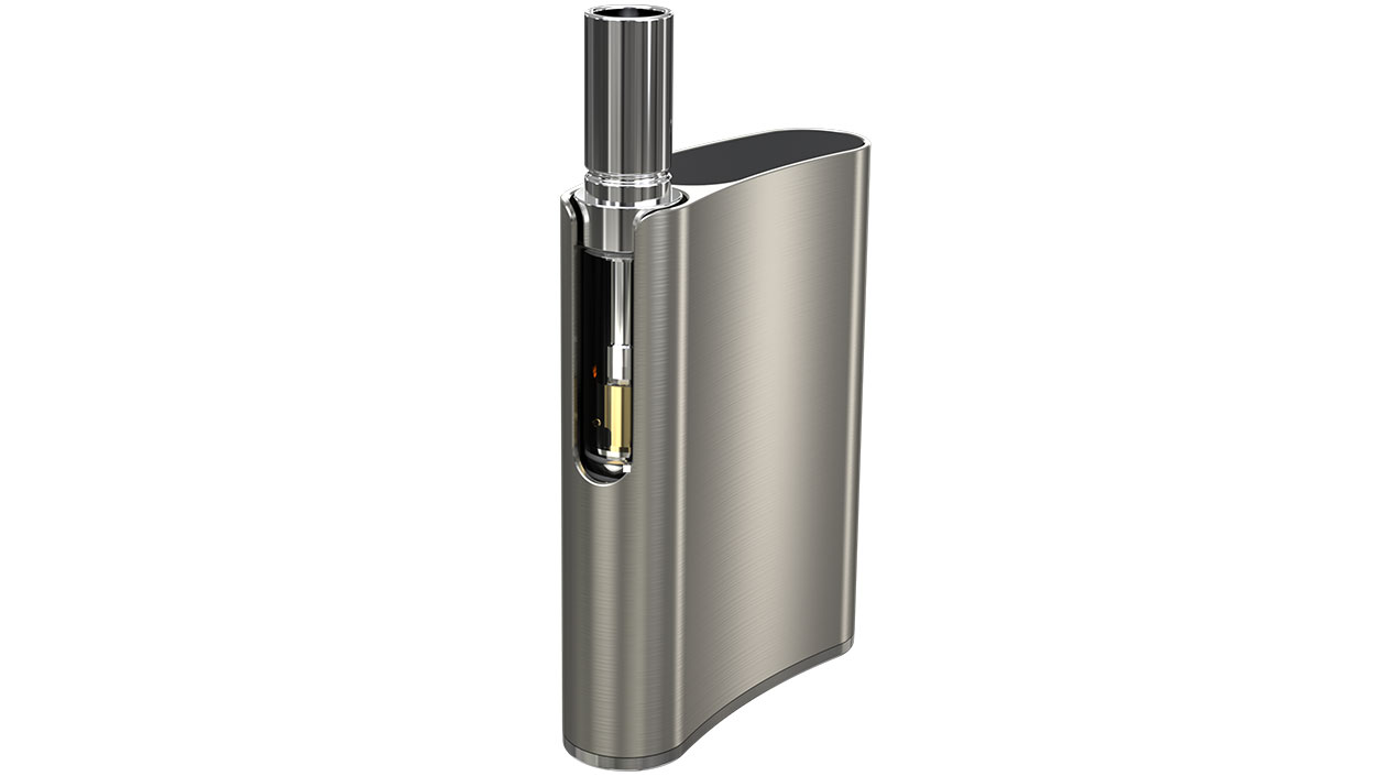 eleaf-icare-flask.jpg