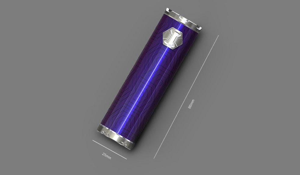 iJust-3-Battery-1.jpg