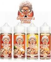 grandma-cookie-logo