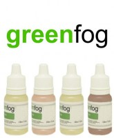 greenfog-logo
