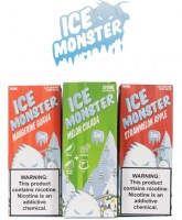 ice-monster-logo