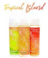 tropical-island-logo