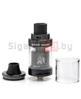 Griffin-25-RTA-mini-1