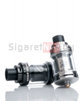 Griffin-25-RTA-mini-5
