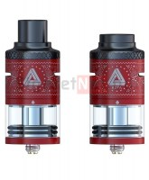 Limitless-rdta-plus-4