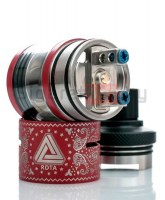Limitless-rdta-plus-5