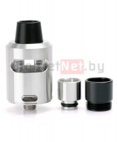 Tsunami-RDA-Window-1