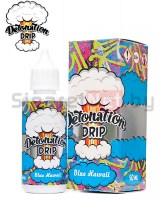 detonation-drip-blue-hawaii