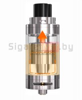 digiflavor-fuji-gta-twoversion-with-coil31