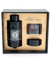digiflavor-pharaoh-rta-1