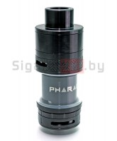 digiflavor-pharaoh-rta-9