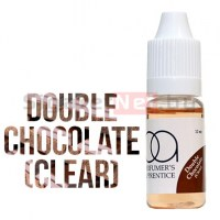 double-chocolate-(clear)-10ml