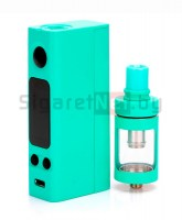 eVic-VTWO-Cubis-1