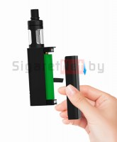 eVic-VTWO-Cubis-4