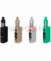 eVic-VTWO-Cubis-9