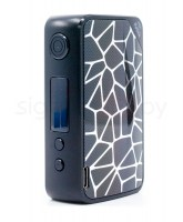 eleaf-istick-mix-black-back