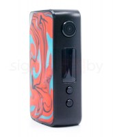 eleaf-istick-mix-black