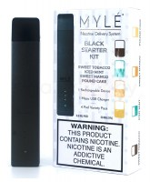 myle-pod-black-kit-2