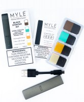myle-pod-black-kit-complectation