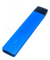 myle-pod-blue-kit-front