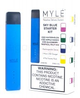 myle-pod-blue-kit97