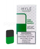 myle-pod-iced-apple-mango