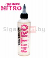 nitro-fruits-in-the-acid