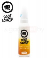 riot-squad-fifty-cal-custard