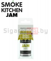 sk-jam-grape-flavor