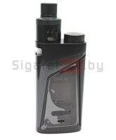 smok-skyhook-rdtabox-1129