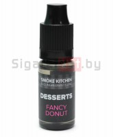smoke-kitchen-desserts-fancy-donut