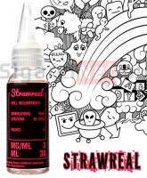 strawreal30