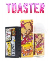 toaster-pomegran-curr