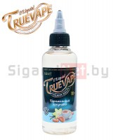 true-vape-caramelnij-kapuchino-100ml
