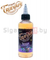 true-vape-chernichnij-maffin-100ml