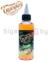 true-vape-fruktovij-sorbet-100ml