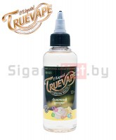 true-vape-limonnij-dessert-100ml