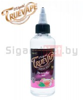 true-vape-malinovij-chai-100ml